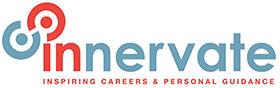 Innervate Careers Logo